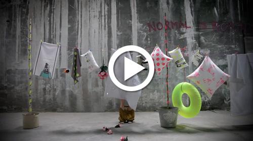 Film_thumbnail