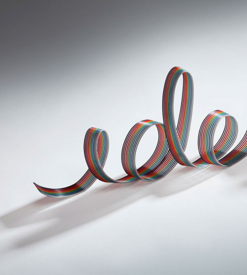 Typography_thumbnail
