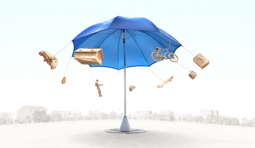 noroc_bp_umbrella