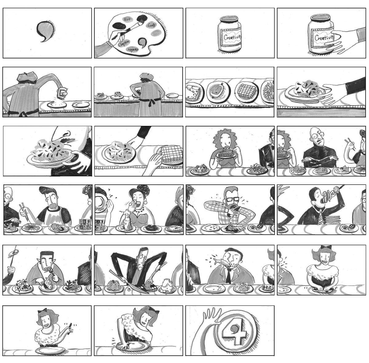 6_storyboard