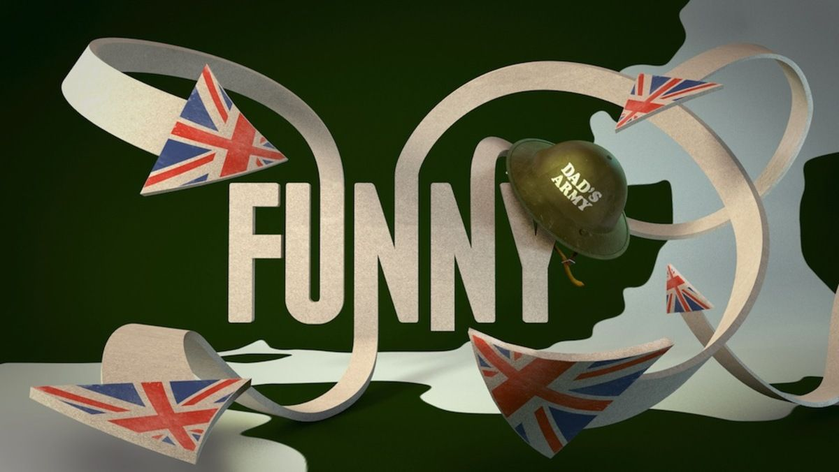 BBC RADIO 4 EXTRA-'FUNNY'_DadsArmy_03Wide_TouchUp