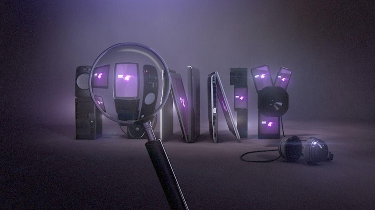 BBC RADIO 4 EXTRA-'FUNNY'_FunnyMain