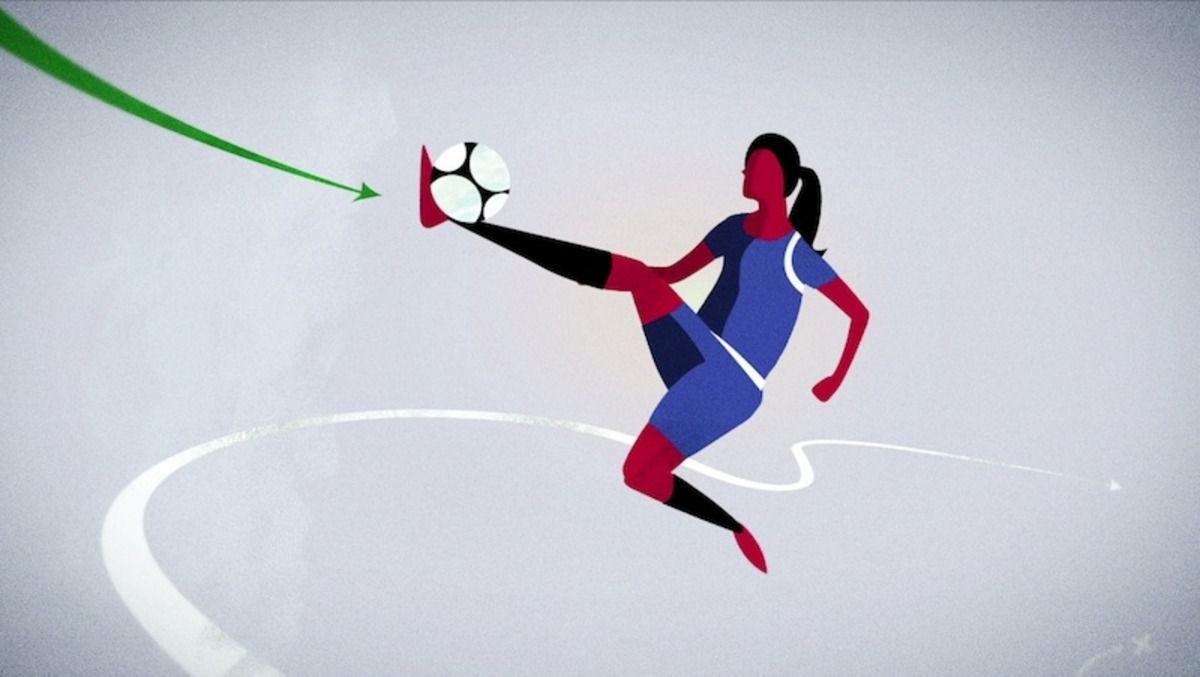 BBC SPORT-THE FA WOMEN'S CUP FINAL_1