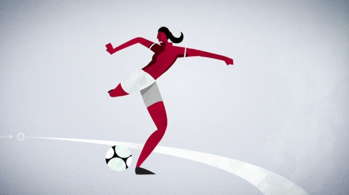BBC SPORT-THE FA WOMEN'S CUP FINAL_3