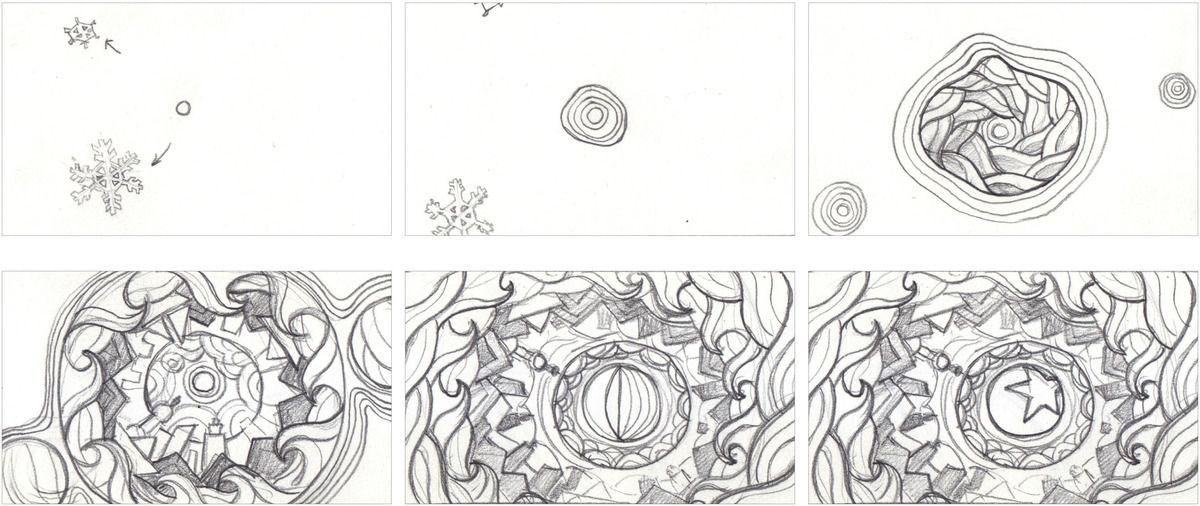 DRAGON TV-SPRING IDENTS_7-storyboards_dragon TV_02-1