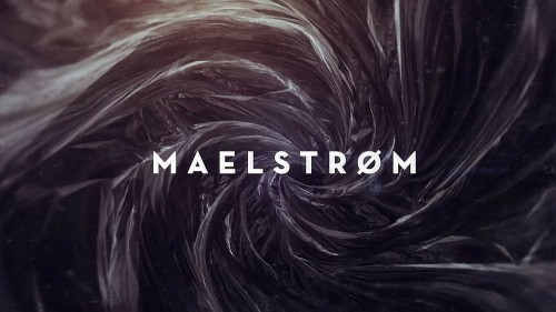 'MAELSTRØM'-SHORT FILM TRAILER_thumbnail