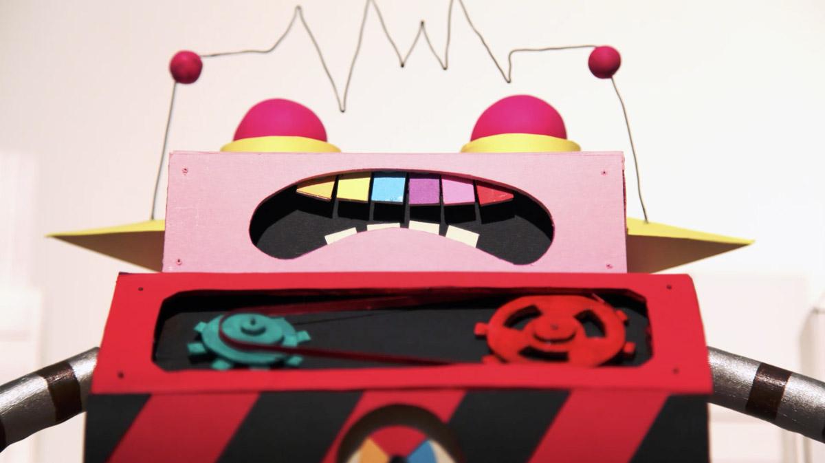 Ninja & Robot_5