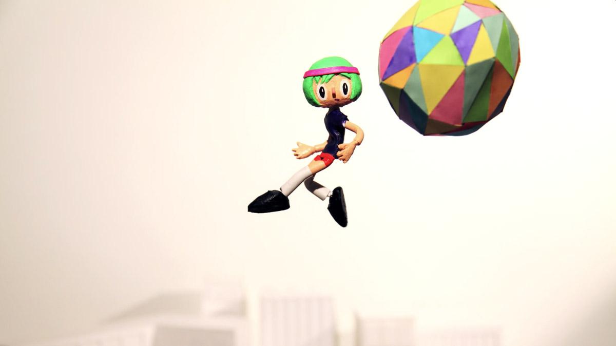 Ninja & Robot_7