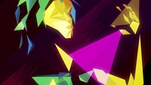 SATELLITES-'NEON SUN'