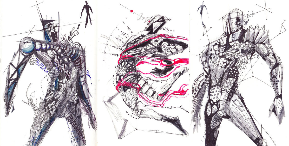 SKETCHES_GMS_01_SMALL