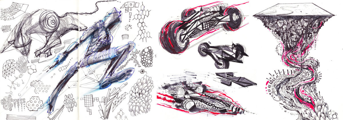 SKETCHES_GMS_02_SMALL
