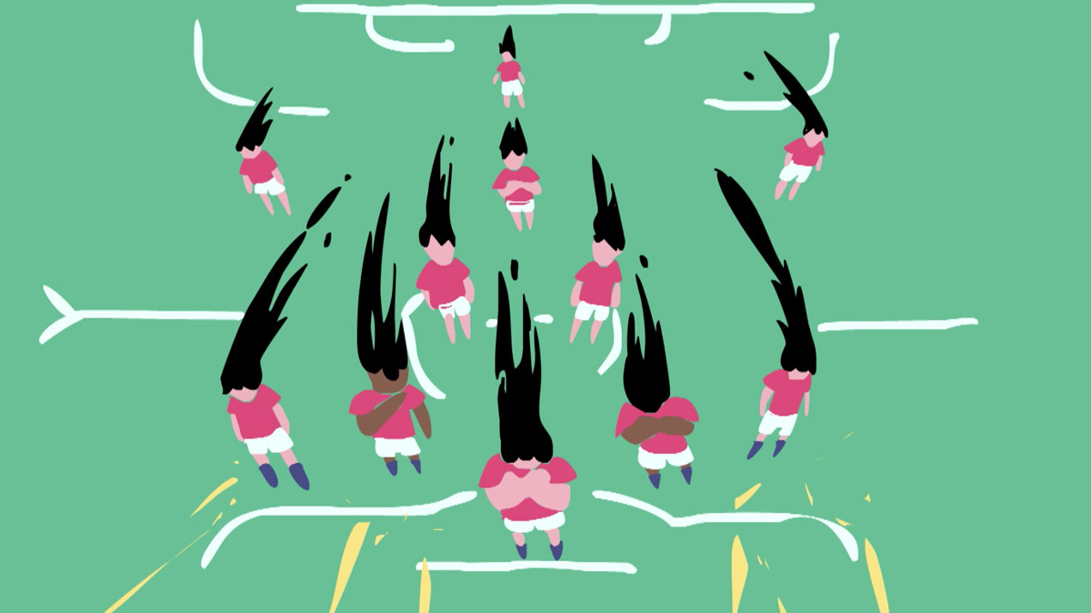 ola world cup_9