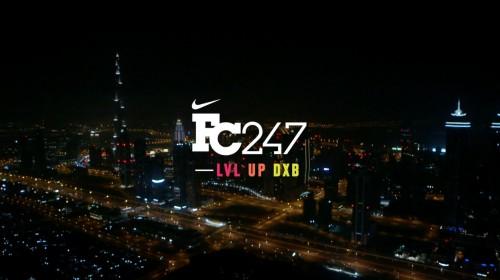 01b_Nike_LVLUPDXB_Victory