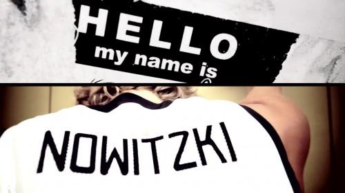 01e_Nike_AlwaysOnDirkNowitzki