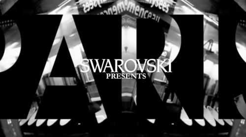 03b_Fashion_Swarovski_MaximeSimeons_thumbnail