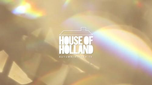 06b_Fashion_HouseOfHolland_AW14