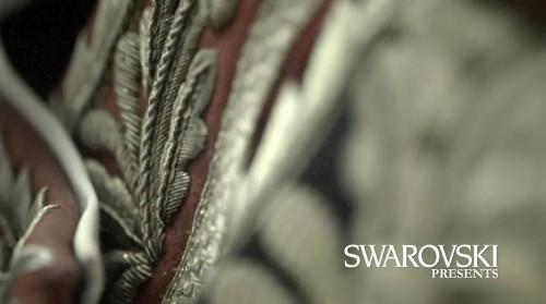 Swarovski_thumbnail