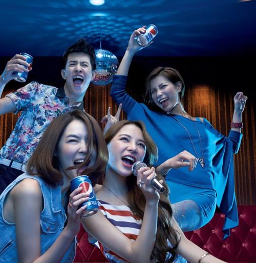 Pepsi_KTV_119-11-sent shu