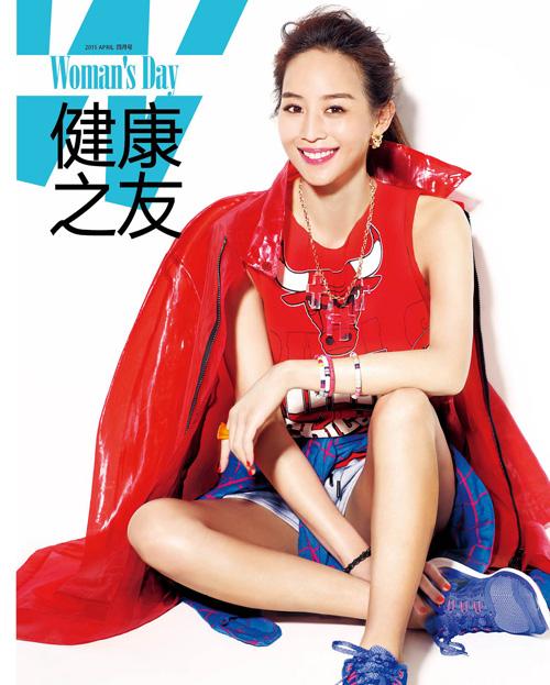 Zhangjunning_thumbnail