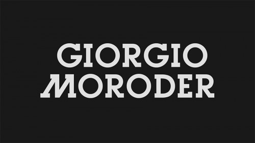 Giorgio Moroder_01