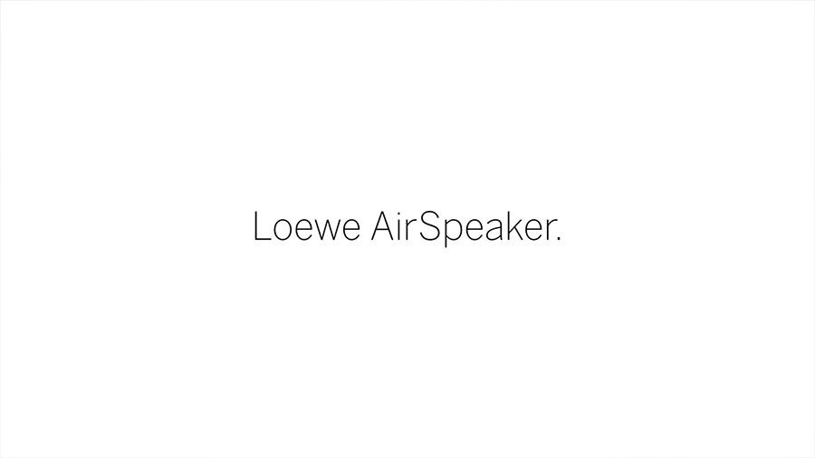 Loewe_7
