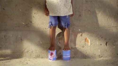 UNICEF_thumbnail