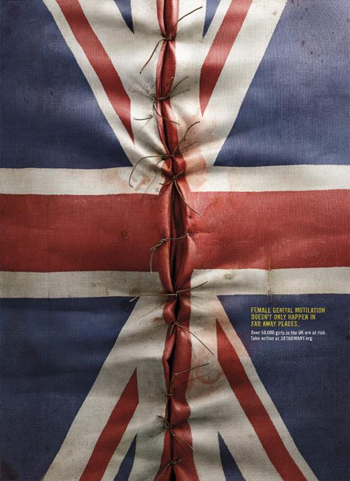 A_UK_Flag_18_CMYK
