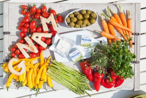 Riva-food-7