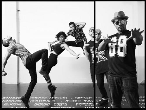 Dance_ Thumbnail