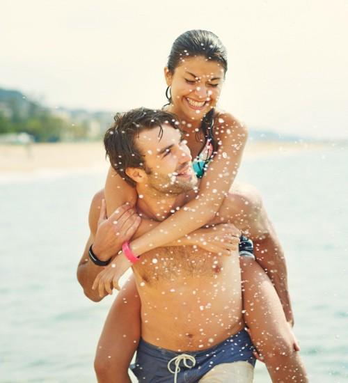 Beach_thumbnails