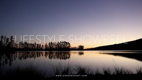 lifestyle_showreel_thumbnail
