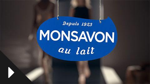 monsavon_thumbnail