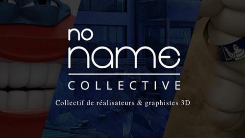 noname_thumbnail