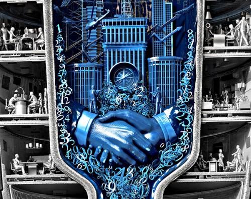 3D Sculpture_thumbnail
