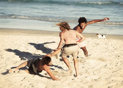 Beach_thumbnail