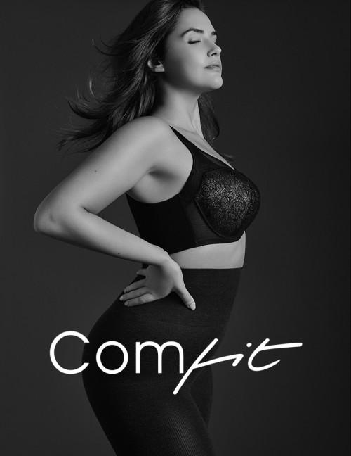 Comfit_4950