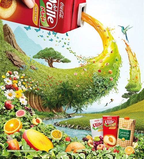 Food & Drinks_thumbnail