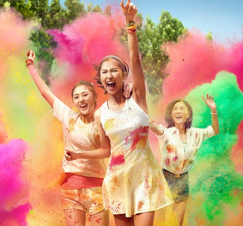 OMO Color Run_thumbnail