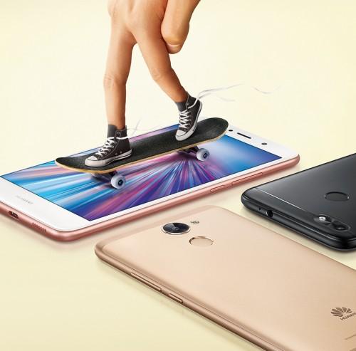 Huawei_Changxiang_thumbnail