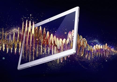 Huawei_M3_thumbnail