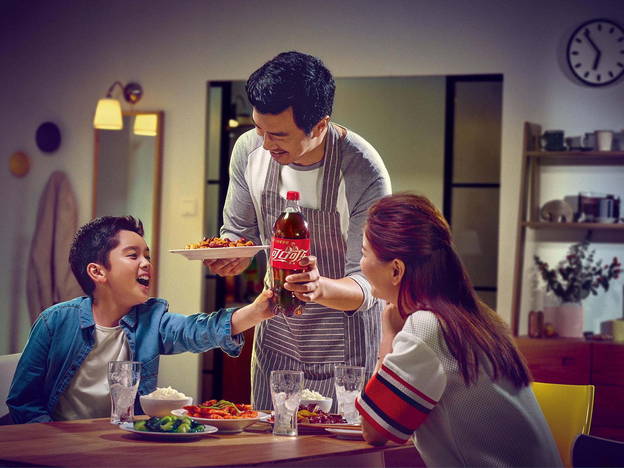 Coke_CWM_2