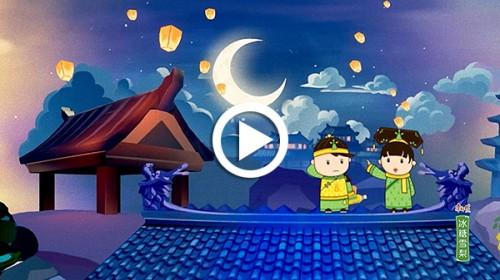 MasterKong_Iceypear_VR_thumbnail