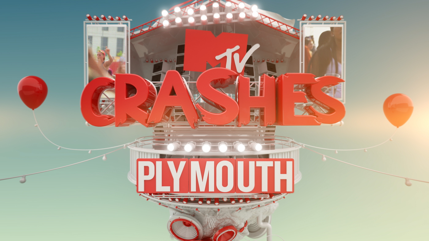 project_1_MTVCrashes_03