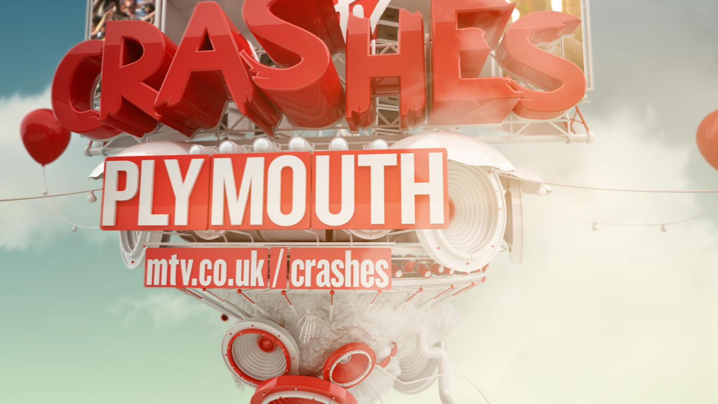 project_1_MTVCrashes_08