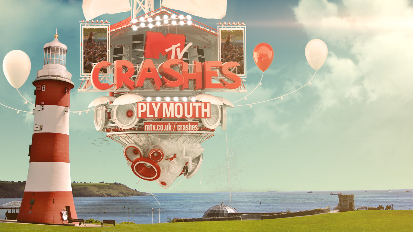project_1_MTVCrashes_12
