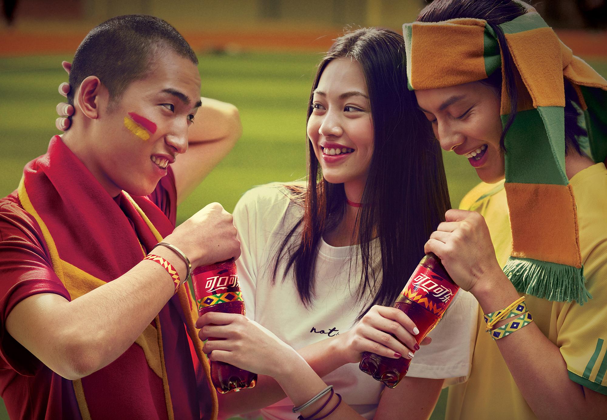 Coke Fifa Summer Campaign_4