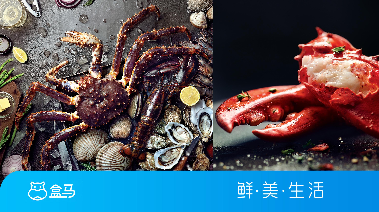 Hema_Crab_logo