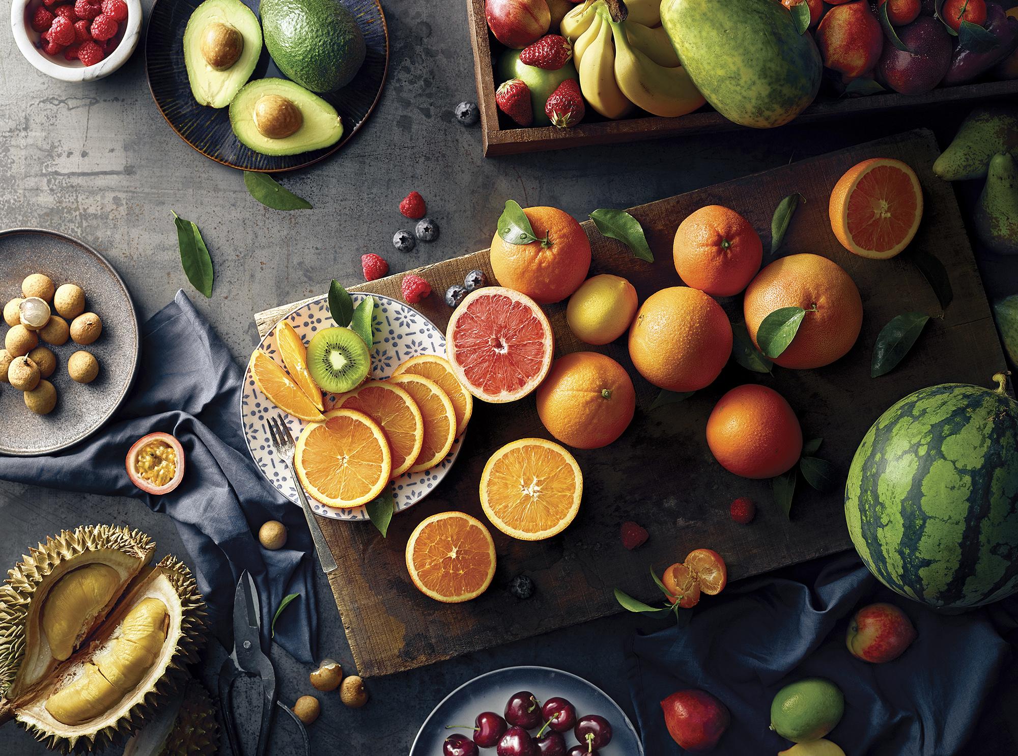Hema_Fruit