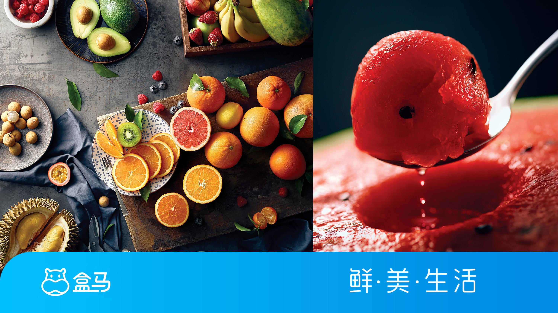 Hema_Fruit_logo