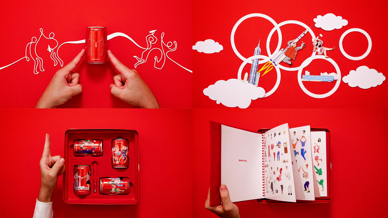 Coke MiniCans_11